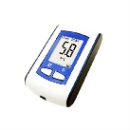 Blood Glucose Meter (China)