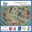 Frozen Seafood Mix (China)