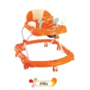 High Quality Infant Walker (China)