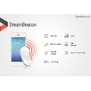 iBeacon System (Korea, Republic Of)