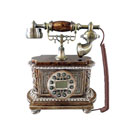 Antique Telephone (China)