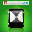 LED Flood Lights (Mainland China)