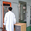 Vacuum Plating Service (China)