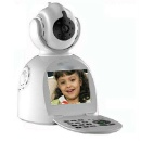 Video Call Network Phone Camera (China)