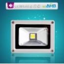 Exquisite LED Flood Light 30W (Mainland China)