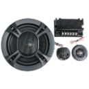 Component Speaker (Mainland China)