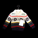 Children's Pullover (China)