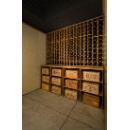 Wine Storage (Hong Kong)