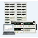 ITS5300 Battery Test System (Taiwan)