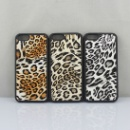 Iphone Case iPhone6 Case Protective Case (Mainland China)