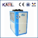 Air Scroll Chiller (China)