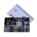 Smart Card (Hong Kong)