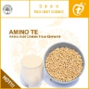 Amino Acid Chelate Trace Elements (Mainland China)