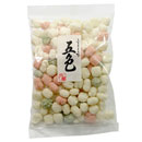Goshiki Rice Cracker (Japan)
