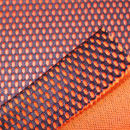 Air Mesh Fabric (Hong Kong)