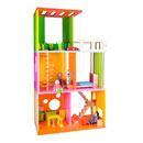 Modern Doll House (Mainland China)