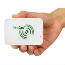 Prodigy CouCou-S LoPower Bluetooth NFC Reader (Hong Kong)