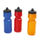 700ml Sport Bottle (China)