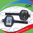Waterproof Mobile Phone Armband (Formosa)