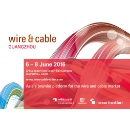 Wire & Cable Guangzhou 2016 (Hong Kong)