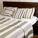 Bed Linen (India)