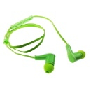 Bluetooth Stereo Headset With Microphone (Mainland China)