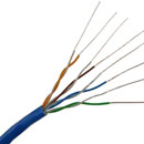 Cat5e LAN Cable (China)