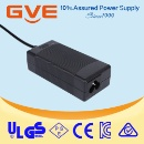 Free Sample Low Price Power AC Adapter  (China)