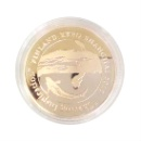 Domestic and Overseas Commemorative Coins (China)
