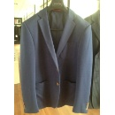 Men's Blazer (China)