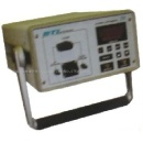 Photometer (Hong Kong)