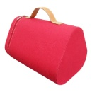 Wine Carry Case and Rack (Hong Kong)