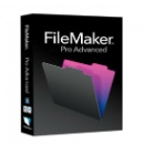Filemaker Pro 12 Advanced Download License (India)