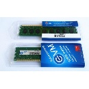 Strontium EVM DRAM Modules, 240pin, DDR3-1333, DIMM (Hong Kong)