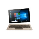 10.1 inch 2 In 1 Tablet PC With Dual OS (Hong Kong)