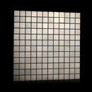 Aluminum Mosaic Panel (China)