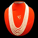 Pearl Necklace (India)