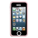 Waterproof Case for IPhone 5S/5 (Mainland China)