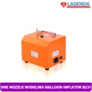 One Nozzle Langeda Balloon Inflator (Mainland China)