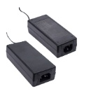 24V 2A  12V 4V Power Adapter for Laptop (Mainland China)