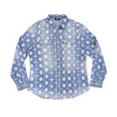 Brim Camisa (China continental)