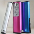 Mobile Power 4400mA Phone Portable Charger (China)