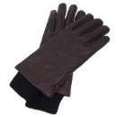 Italian Leather Gloves (Hong Kong)