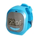 GPS WIFI P Phone Call Watch  (Mainland China)
