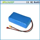 48V10A Battery Pack (Mainland China)