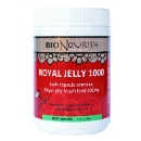 Royal Jelly 1000 (Australia)