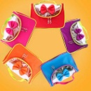 Cosmetic Bags (China)
