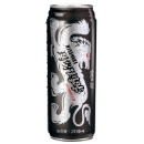 Maca Energy Drink (China)
