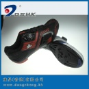 Professional Biking Shoes, Self-Locking Cycling Shoes, MBT Shoes, Sports Shoes, for Women and Men (Hong Kong)