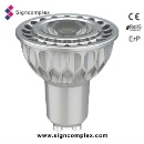Foco LED Luz (China)